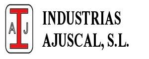 Industrias Ajuscal, S.L. Logo